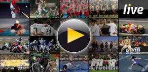 Bwin TV service de streaming